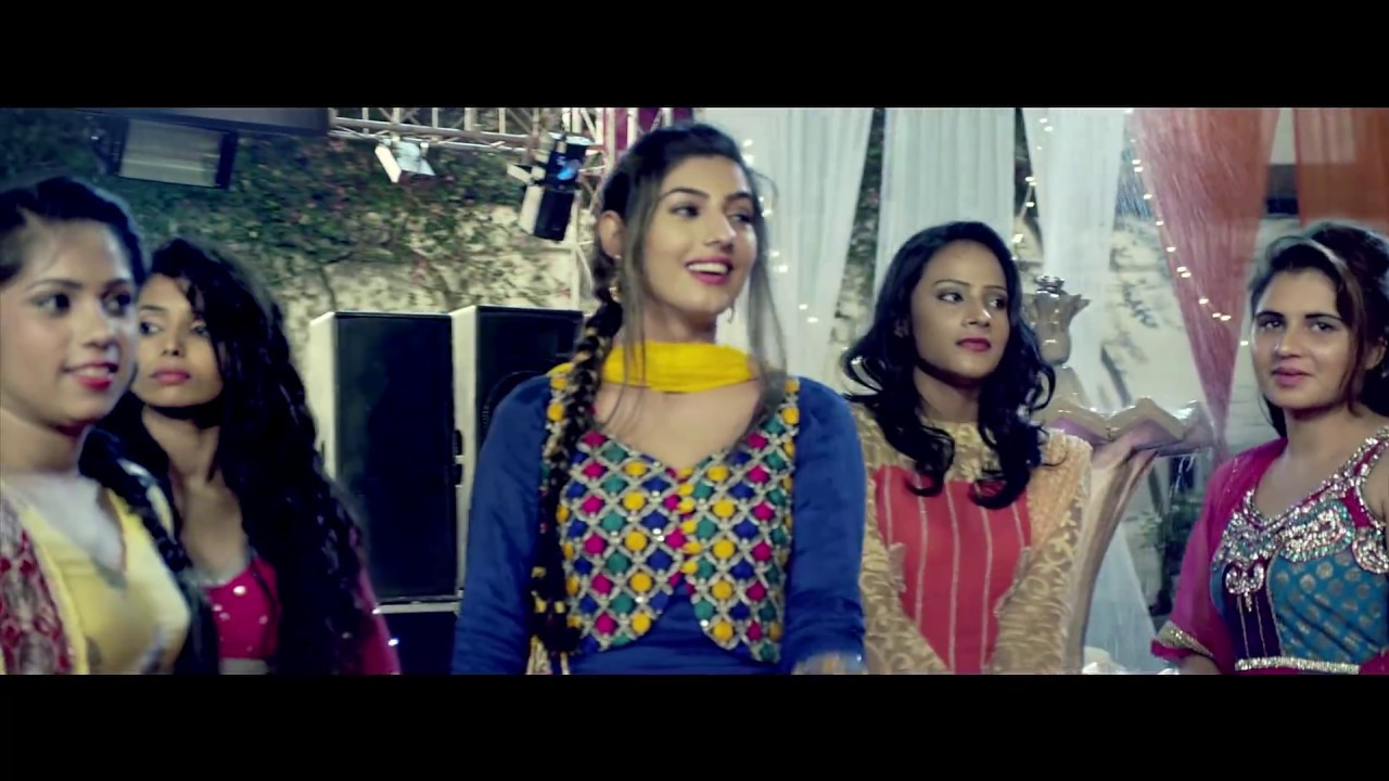 punjabi songs dj wajda sukhvir sukh latest
