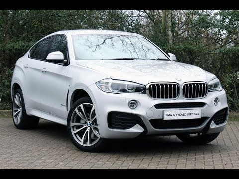review of unique 2017 bmw x6 40d m sport individual colour. Black Bedroom Furniture Sets. Home Design Ideas