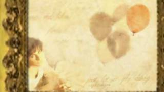 Download Enya Lazy Days Instrumental MP3 song and Music Video