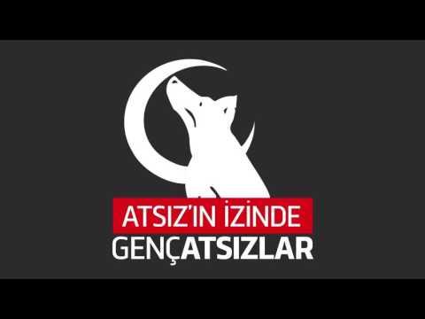 Genç Atsızlarız - 2017 Türkçüler Kurultayı