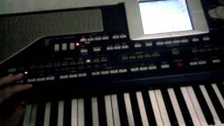 korg pa800 set 2013 download