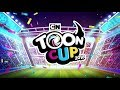 Toon Cup 2018 | Toon Cup 2018 is HERE! | Cartoon Network Africa