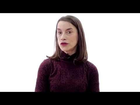 Marie Bos - Sophrologue