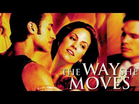 The Way She Moves (2014) [Drama] | ganzer Film (deutsch)