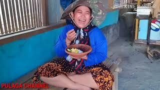 Download Mp3 Randa Anak 10 Kuli Bangunan.. Hahahaha..ngakak So Hard!!