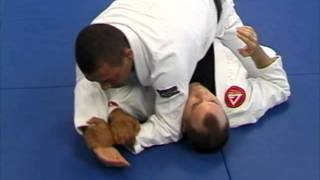 Brazilian Jiu Jitsu, Key Lock and Arm Bar from the mount, Wolfpack, Charles Dos Anjos