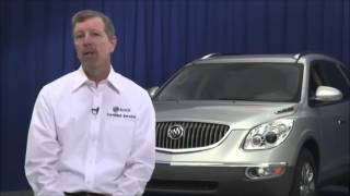 Why Choose Buick Certified Service Lexington KY | Buick GMC Service Lexington KY