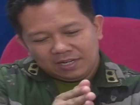 TV Patrol Northern Mindanao - Jun 23, 2017