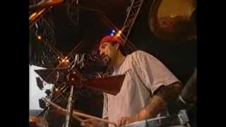 cypress hill live@ rock park