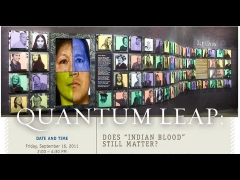 Quantum Leap: Does