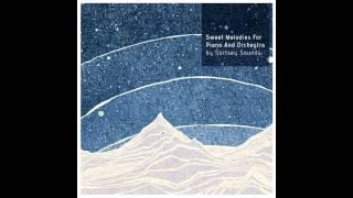 Surtsey Sounds - Sheatfish