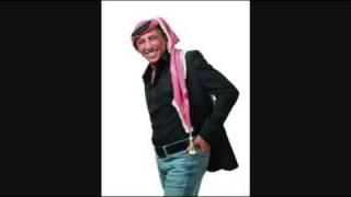 Omar Abdallat Shaklet Baklet - شكلت بكلت عمر العبدلات (High Quality)