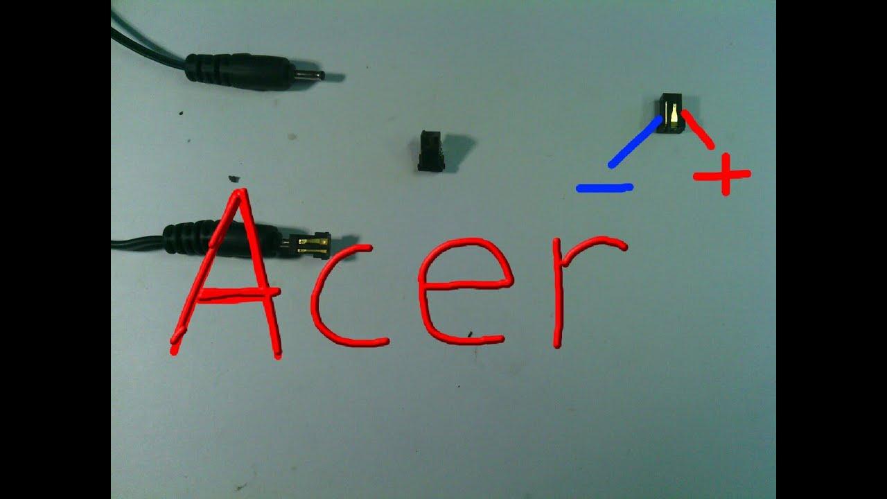 Acer iconia kd1 схема