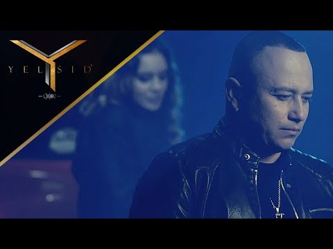 Yelsid - No Me Enamoro [Official Video]