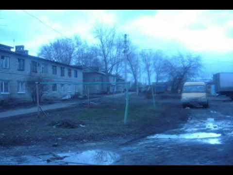 Ульяновск, беспредел в ЖКХ