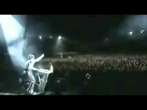 Rammstein!! (El_Sonidito)