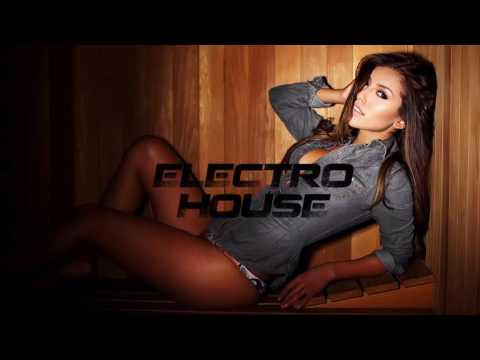 Dj Varu-Best Summer Party Dance Mix 2016  Best Electro & House Club Mix #01