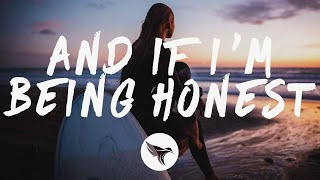 Download Heather Sommer - and if I'm being honest (Lyrics)