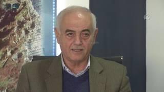 مصر العربية | عميد لبناني متقاعد: الوضع الأمني تحت السيطرة بنسبة 60%