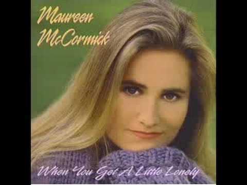 Golden Throats - Maureen McCormick