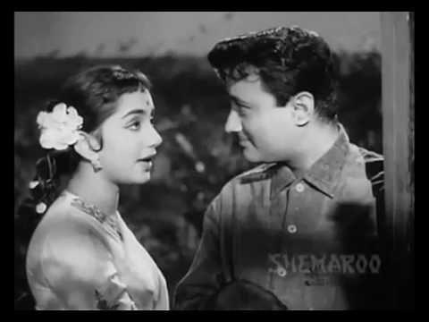 Hum Dono (1961) Part 2