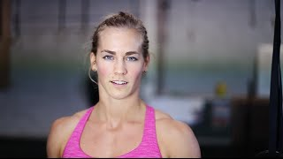 The Hard Way To Success - Aflevering 20 - Sanne Rooijmans (NED)