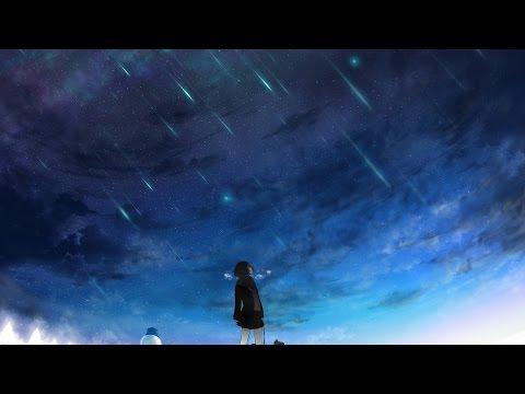 Nightcore - Skyhigh