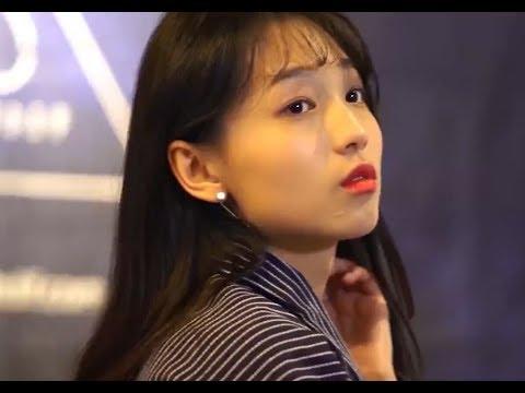Korea Lesbian Is It Just Me Heartbeat Part 2 Youtube