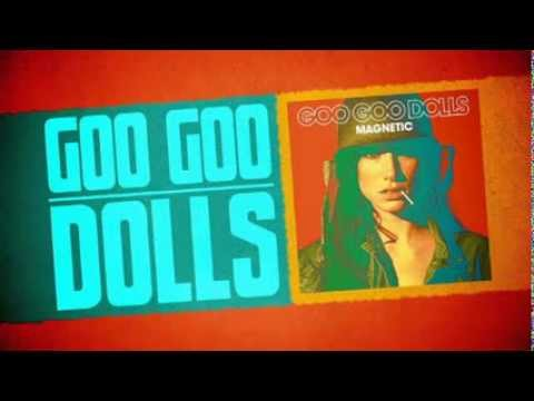 Goo Goo Dolls - Caught in the storm