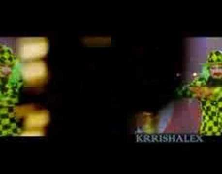 dil na diya remix (krrish)