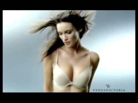 Venus Victoria