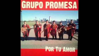 Grupo Promesa - Caminando Junto a Ti - EEUU