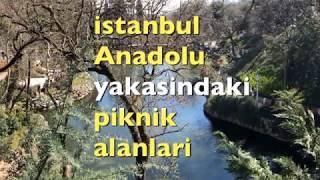 Anadolu yakası canlı müzik yerleri