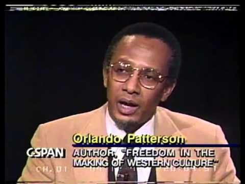 The History of Freedom in the Making of Western Culture 1992