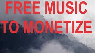 Vindicated ($$ FREE MUSIC TO MONETIZE $$)