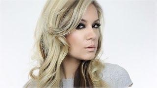 Pamela Anderson Playboy Magazine Inspired Makeup Tutorial | Shonagh Scott | ShowMe MakeUp