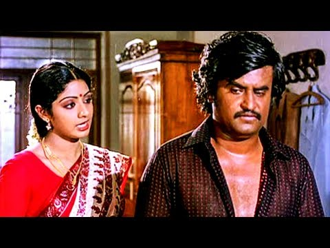 Ram Robert Rahim Full Movie # Latest Tamil Movies # Tamil Super Hit Movies # Rajinikanth Movies