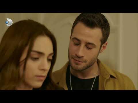 Дженк & Джемре / Cenk Ve Cemre 💕/ Жестокий Стамбул / Наверное это любовь детка🎵