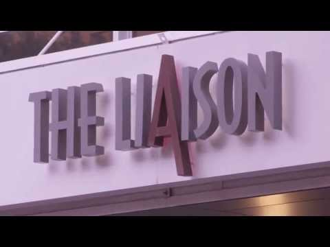 The Liaison Capitol Hill on Luxury Link