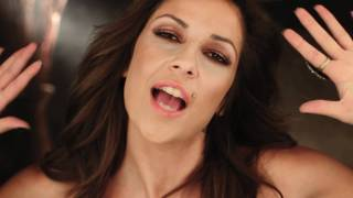Xrispa feat Bo~Eisai asteri [Official Video Clip 2011]
