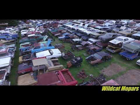 wildcat auto wrecking mp4 final