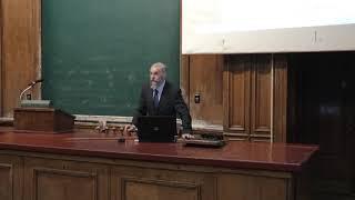 тарасевич Б. Н. - Органическая химия. Часть 1 - Ядерномагнитный резонанс