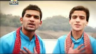bhagtan ghar a jogiya new songs baba balak nath ji by -ashok mahey