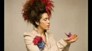 Imogen Heap - Coming Up For Air (RARE)