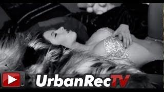 Teledysk: Wice Wersa - Łatwo Upaść Nisko feat.Grizzulah & B.R.O (prod. GPD)