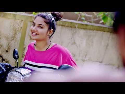Nilaa Malar (നിലാ മലർ ) | New Malayalam Musical Album | Sushil kumar | Youth ahead production