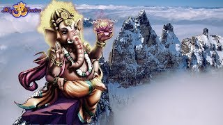 $ GANESH MANTRA $ MAGIC MANTRA $