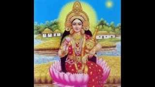 Download Hindi Video Songs - Eso Ma Lokkhi   BROTOKOTHA LOKHI   LAKSHMI PACHALI   ANTARA NANDY