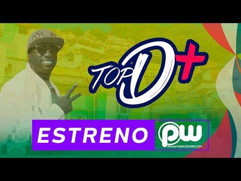 Duane D' Pastah - Top De + | (www.PanamaWorship.com)