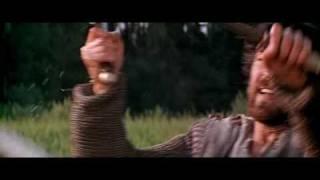 Финальная песня из фильма Стрелы Робин Гуда